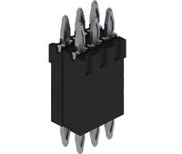 flexilink b-t-b Leiterplattenverbinder 15 mm Bauhöhe