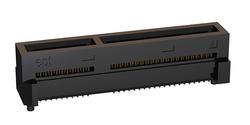 Photo EC.8 with key 60 pins