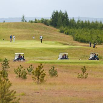 EPT Golf2015 001.jpg