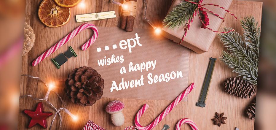 ept Adventszeit 2019 2000x940 EN